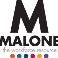 Masterbrand Cabinets Jobs Louisville Ky by Staffing Specialist Job At Malone Workforce Solutions In