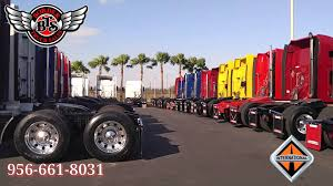 Border Truck Sales Int. - YouTube Rollover Crash In Harlingen Under Invesgation Border Truck Sales Enero 2016 Youtube Myth And Reason On The Mexican Travel Smithsonian Used Semi Trucks In Mcallen Tx Ltt Migrant Gastrak Your Stop For Gas Convience Why Illegal Border Crossings Have Increased Despite Trump Policies Int