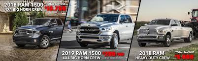 AutoFarm Price Chrysler Dodge Jeep Ram | Price, UT Car Dealership