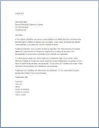 lettre de motivation word le dif en questions