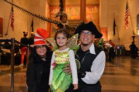 Halloween Shop Staten Island by Best Halloween Events For Kids And Families In Nyc