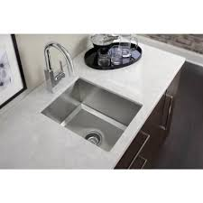26 best undermount bar sinks images on pinterest bar sinks