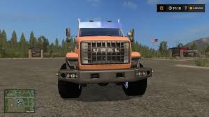 FS17 URAL NEXT V1.0.0.0 - Farming Simulator 2019 / 2017 / 2015 Mod The Next Usps Truck Will Look Kind Of Hilarious Autoguidecom News These Are The Ford F250 Super Dutys Best Features Drive Common Mistakes That Can Kill Your Work Spec Gazon For Gta San Andreas Dakota Vonderhaars Door Eaton Ohio Diesel Tech Magazine Ural 131 4 American Simulator Mod Ats Ural Next Not Typical Allterrain Vehicle Youtube Alaharma Finland August 11 2017 New Fs17 V1000 Farming Simulator 2019 2015 Mod Sell Semi Trucks Trailers Repocastcom Inc V21 Spin Tires Spotted Exclusive Shots Next Man Cab Commercial Motor