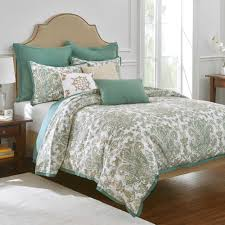 Bed Bath Beyond Duvet Covers by Comfortable Beyond Bedding Sets King Bed Bath With Image About Bed