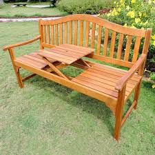 Wood Bench Outdoor Garden Plans And Table Porch Furniture ... Deck Design Plans And Sources Love Grows Wild 3079 Chair Outdoor Fniture Chairs Amish Merchant Barton Ding Spaces Small Set Modern From 2x4s 2x6s Ana White Woodarchivist Wood Titanic Diy Table Outside Free Build Projects Wikipedia
