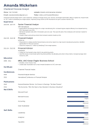 Financial Analyst Resume: Sample & Complete Guide [+20 Examples] Analyst Resume Example Best Financial Examples Operations Compliance Good System Sample Cover Letter For Director Of Finance New Senior Complete Guide 20 Disnctive Documents Project Samples Velvet Jobs Mplates 2019 Free Download Accounting Unique Builder Rumes 910 Financial Analyst Rumes Examples Italcultcairocom