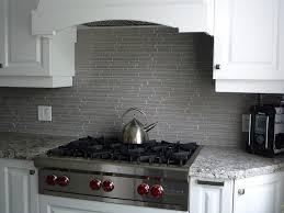 backsplash collections by keramin tiles http www keramin ca