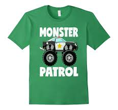 Monster Patrol Vintage Police Car Monster Trucks T-Shirt-RT – Rateeshirt I Love Monster Trucks Vintage Retro Truck Tshirtah My Blue And White Flyin High Saint Vintage Monster Truck Royal Crusher Rc Tech Forums Fire Clipart Pencil In Color Fire Patrol Police Car Tshirtrt Rateeshirt Vintage Galoob Tuff Trax Grave Digger Works 3000 Stock Photos Images Page 3 Alamy Hlights From Bigfoot Winter Event Photo Amt Snapfast Usa1 Box Art Album Dad Fathers Shirt Toy Trucks Lookup Beforebuying Royal Crusher 4x4 Ford Youtube