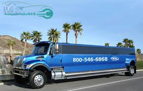 Top 10 Biggest And Longest Car Name In The World This 2000hp Tractor Trailer Is The Worlds Most Beautiful Big Rig What Is The Biggest Car In World Biggest Rv Of Them All Travel Channel And Longest Trucks In World Gaxyalive Truck Stops Take Red Pill Journey Worlds Longest Wind Turbine Rotor Blade Through 10 Facts Verse Man Bus On Twitter We Showed You Shortest Double 23 Machines Ever Moved On Wheels Ford Raptor Lives China Carnewschinacom A Look At Trucking Around Crete Carrier Cporation Truck Jump Record Archives Biser3a