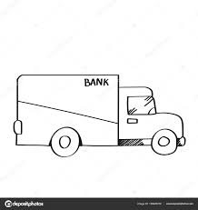 Bank Truck Freehand Drawing Illustration On White Background — Stock ... Cars And Trucks Coloring Pages Unique Truck Drawing For Kids At Fire How To Draw A Youtube Draw Really Easy Tutorial For Getdrawingscom Free Personal Use A Monster 83368 Pickup Drawings American Classic Car Printable Colouring 2000 Step By Learn 5 Log Drawing Transport Truck Free Download On Ayoqqorg Royalty Stock Illustration Of Sketch Vector Art More Images Automobile