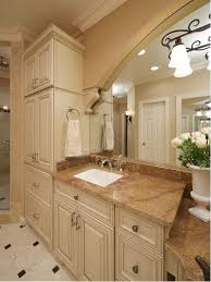 dynasty omega bathroom cabinets houzz