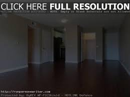 2 Bedroom Apartments For Rent In Los Angeles