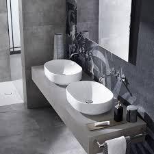 innovative sanitärlösungen geberit j alles ochtendung