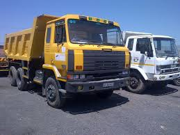 City Of Cape Town, Ndabeni Auction Lake Wales Florida Bucket Truck Trucks Auction Cherry Picker Boom Kmosdal Centurion Truck Cstruction Bank Repo Auction Pittsburgh Post Gazette Auto Clinton Pa Truck Auction Youtube About Teel Auctions Tristate Trucking Ga Global Partners Liveonline Quarterly Spring Equipment Buddy Barton Auctioneer Commercial Repair Tool Saturday Jm Wood Boksburg Gauteng And The