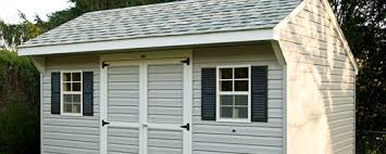 vinyl and wooden sheds myerstown sheds fencing