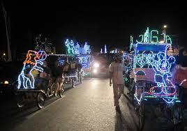 24 Destinasi Wisata Malam Menarik Di Jogja 912x641