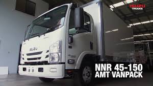 Isuzu N Series Vanpack Walkaround : Isuzu Australia Limited - YouTube Isuzu Trucks Car Shoot Dtown Chicago Levinson Locations Dovell Williams Commercial Truck Sales Service Parts Fancing Stock Photos Images Alamy On Twitter The New Ftr Is Powered By A Turbocharged Isuzu Commercial Trucks Vanguard Centers Palm 2016 Top Ilease Dealer Truckerplanet N Series Vanpack Walkaround Australia Limited Youtube Elf Wikipedia N35150t Chassis Cab To Tie Up With Us Largeengine Maker Cummins Nikkei Asian Review Baoworld Johannesburg City Deep
