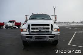 Ford F750 In Ohio For Sale ▷ Used Trucks On Buysellsearch Twelve Trucks Every Truck Guy Needs To Own In Their Lifetime Stock Looks Just As Good Aftermarket Ford F150 Svt Ford F600 For Sale 17 Listings Page 1 Of Used F350 Diesel Ohio Best Resource 2001 Ranger Information And Photos Zombiedrive 2003 F250 4x4 60 Liter Elite Auto Outlet Bridgeport Med Heavy Trucks For Sale Craigslist Buy 1968 F100 Enthusiasts Forums Flashback F10039s New Arrivals Whole Trucksparts Or