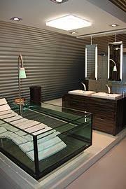 gienger badideen im euroindustriepark eine der größten