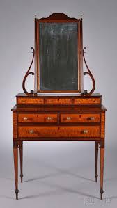 Antique Birdseye Maple Dresser With Mirror by 39 Best Bird U0027s Eye Maple Furniture Images On Pinterest Maple