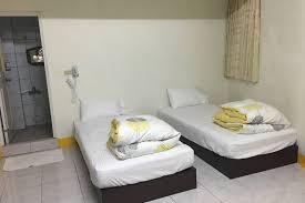 chambre piscine priv馥 chishang 2017 le top 20 des locations de maisons de vacances à