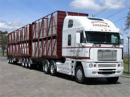100 Used Freightliner Trucks Www Com Com Best Truck 2018
