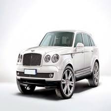 New 2019 Bentley Truck Redesign : Car Review 2018 New 2019 Bentley Bentayga Review Car In Used Dealer York Jersey Edison 2018 Bentayga W12 Black Edition Stock 8n018691 For Sale Truck First Drive Redesign Coinental Gt Convertible Paul Miller Latest Cars Archives World Price And Release Date With The Suv Pastor In Poor Area Of Pittsburgh Pulls Up Iin A 350k Unique Onyx Edition Awd At Five Star Nissan Hyundai Preowned