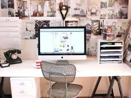 Christmas Office Door Decorating Ideas by Office Design Cool Desk Decorating Ideas Funny Desk Decorating