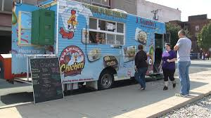 Food Trucks' Business Impacted By Sewer Line Repairs In Downtown ... Lego Custom Food Truck Moc Nation Set Unbox Build Time Lapse Austin Challenge Detours How To A In Kansas City Kcur 24ft Ccession Gallery Affordable Trucks Big Smoke Burger Built By Prestige Youtube Adding Swing Doors Where Roll Up Door Was Interview W Clevelands New Bbq Man Dave Solether Of San Francisco Businses Hope Eliminate Ugly Newly Build Food Traler Junk Mail Cheesin Out Cali The Pizza Story Veggie Blog Building Out With Skilled Tradesmen One Fat Frog