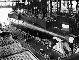 Uss Maine Sinking Theories by Submarine Photo Index
