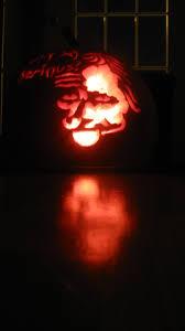 The Joker Pumpkin Stencil by Joker Pumpkin Images Reverse Search