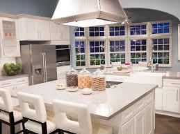 Kitchen Khloe Kardashian 00023
