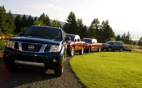 100 Pathfinder Truck Recall For Nissan Transmission Failures Due To Internal Cracks In