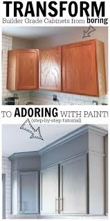 Home Decorating Ideas On A Budget DIY Improvement Projects