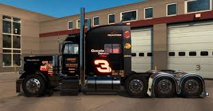 Earnhardt Tribute Mod ATS -Euro Truck Simulator 2 Mods Cerritos Mods Ats Haulin Home Facebook American Truck Simulator Bonus Mod M939 5ton Addon Gta5modscom American Truck Pack Promods Deluxe V50 128x Ets2 Mods Complete Guide To Euro 2 Tldr Games Renault T For 10 Easydeezy Hot Rod Network Mack Supliner V30 By Rta Chevy Plow V1 Mod Farming Simulator 2017 17 Ls 5 Ford You Can Easily Do Yourself Fordtrucks This Is The Coolest And Easiest Diy Youtube Ford F250 Utility Fs