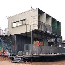 100 Containerhomes.com China Shipping Container Homes For Modern Design Customized