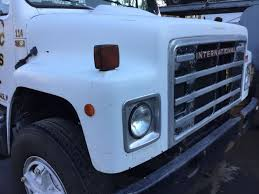 1988 INTERNATIONAL 1954 HOOD FOR SALE #555564 1995 Intertional 8100 Water Truck For Sale Farr West Ut Rocky Semi Chrome Parts Led Lights Buy Online Woodysaccsoriescom And Trailer Suspension Michigan Cheap Tow Find Used 1996 Intertional T444e For Sale 11052 Ra 30 1998 Bumper Assembly Front Trucks Customers Old Ty Pinterest Great Bend Kansas Page 3 Of 4 Amazing Wallpapers 1964 Paint Chart Color Charts