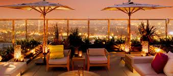 West Hollywood Halloween Parade Address by The 6 Most Striking City Views In West Hollywood