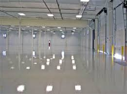 polyurethane epoxy resins epoxy flooring coatings for concrete