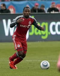 Julian De Guzman In New England Revolution V Toronto FC - Zimbio Barnes Delem Main Surprises In Sounders Starting Xi Against Field Stock Photos Images Alamy Et Images De San Jose Earthquakes V New England Revolution March Player Of The Month Chris Tierney The Bent Musket John Heres How Roster Might Change This Week Prost Houston Dynamo And Getty Mls Celebrate Greenhouse Opening August 2017 Msgnetworkscom Deltas Forward Tommy Heinemann On Playing The Cmos York Cmos Offseason Preview Lower Tier Gems E Pluribus Loonum