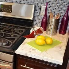 silikon küche dichtung spalt selbstklebend für kocher