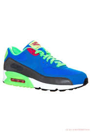 Coupon Code Mens Shoes -Nike Sportswear AIR MAX 90 ESSENTIAL ... Latest Finish Line Coupons Offers September2019 Get 50 Off Coupon Code Nike Pico 4 Sports Shoes Pink Powwhitebold Delta Force Low Si White Basketball Score Fantastic Savings On All Your Favorites With Road Factory Stores 30 Friends Family Slickdealsnet Coupon Code For Nike Air Max Bw Og Persian 73a4f 8918c Google Store Promo Free Lweight Running Footwear Offers Flat Rs 400 Off Codes Handbag Storage Organizer Gamesver Offer Tiempo Genio Tf Astro Turf Trainers