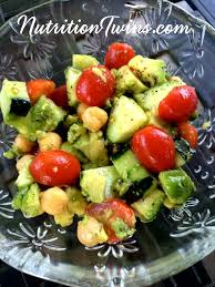 Tin Shed Portland Baby Beluga Recipe by 17 Best Images About Recipes On Pinterest Black Beans Pesto And
