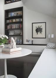 Small-library-for-home-design-with-white-window-seat-also-round ... 30 Classic Home Library Design Ideas Imposing Style Freshecom Interior Brucallcom Home Library Design Ideas Pictures Smart House Office Inspiring Decorating Great Inspiration Shelves With View Modern Bookshelves Cool Amazing Simple Under