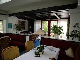 hotel contel darmstadt hotel boardinghaus restaurant