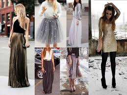 Female Guests To Wear A Backyard Style Rustic What Winter Wedding Attire For