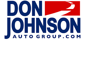 Don Johnson Motors Inc. In Rice Lake   Cumberland And Barron Buick ... Cumberland Used Vehicles For Sale Mjr Equipment Page Title Cumberland Recognized As A Diamond Edge Certified Intertional Getting Bigger And Younger Comox Valley Record Tractor Pullers Heaviest Sport Around Napa Truck Service Center Oh 339 Mill St Hours Competitors Revenue Employees Team One Chevrolet Buick Gmc In Oakland Md Don Johnson Ford Dealership Wi Crash Volving Truck With Wide Load Causes Power Outage