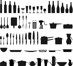 Semi Truck Clipart Free - Cliparts Suggest   Cliparts & Vectors Unique Semi Truck Clipart Collection Digital Black And White Panda Free Images Tanker Cliparts Zone 5437 Stock Illustrations Royalty Grill Speeding Big Rig In The Highway Vector Illustration Of Black And White Semi Truck Clipart Icon Stock Vector Art 678052584 Istock Clipartmansioncom