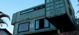 100 Storage Container Homes For Sale The Appeal Of For Almar Group