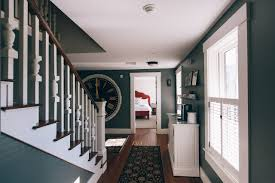 100 Lake House Pickering PICKERING HOUSE INN Updated 2019 Prices BB Reviews Wolfeboro